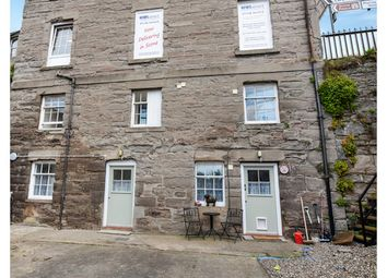 Thumbnail 2 bed flat to rent in 8 Main Street, Perth PH2,