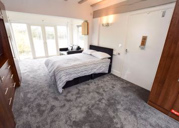 Thumbnail Room to rent in Mereside Road, Knutsford, Mere