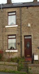 Thumbnail 2 bed terraced house to rent in West Street, Tintwistle, Glossop, Derbyshire