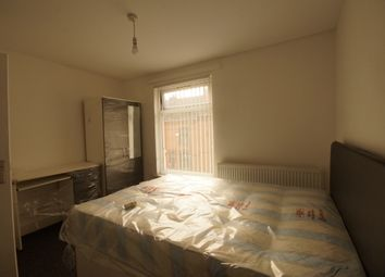 Room to rent in Highfield Road, Coventry CV2