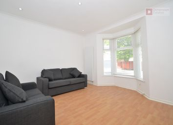Thumbnail 2 bedroom flat to rent in Millfields Road, Lower Clapton, Hackney, London, Greater London