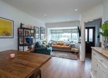 Jubilee Terrace, Middle Street, Strood Green, Betchworth RH3. 1 bed maisonette for sale