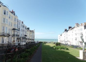 Thumbnail 3 bed flat for sale in Devonshire Place, Brighton