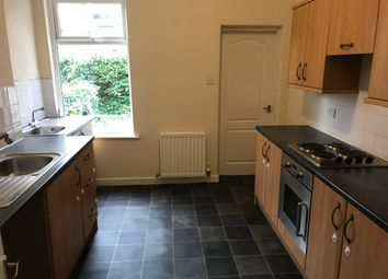 Thumbnail 1 bed flat to rent in Hardman Ave, Prestwich
