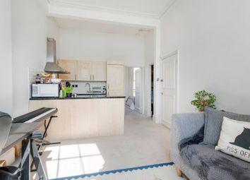 Thumbnail 1 bedroom flat to rent in Princess Road, London