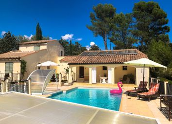Thumbnail 4 bed villa for sale in Sillans La Cascade, Flayosc, Draguignan, Var, Provence-Alpes-Côte D'azur, France