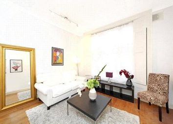 Thumbnail 1 bed flat for sale in Newton Road, Westbourne Grove