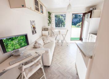 Thumbnail 2 bed duplex for sale in Grand-Massif - Morillon Village, Haute-Savoie, Rhône-Alpes, France