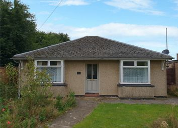 Thumbnail 3 bed property for sale in 96A Oxford Road, Swindon, Wiltshire