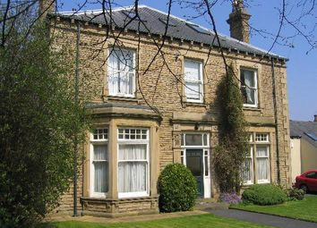 Thumbnail 2 bed flat to rent in Lindum House, King Street, Morley Leeds