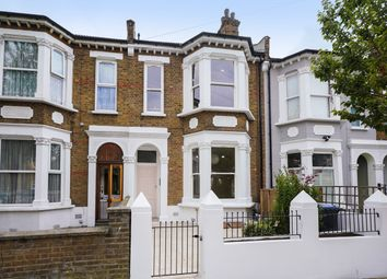 1 bed property for sale in Tubbs Road, London NW10