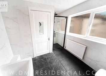 Thumbnail 3 bed terraced house to rent in South Street, Bargoed