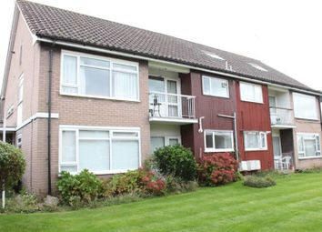 Thumbnail 3 bed flat for sale in Dene Gardens, Stanmore, Middlesex