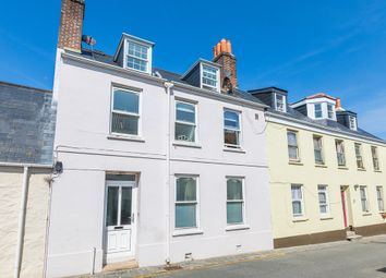 Thumbnail 2 bed flat for sale in 97 Mount Durand, St. Peter Port, Guernsey