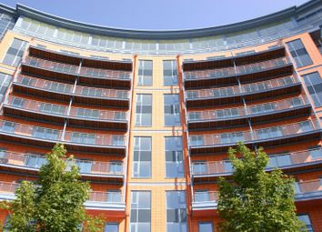 1 bed flat to rent in Gunwharf Quays, Portsmouth PO1