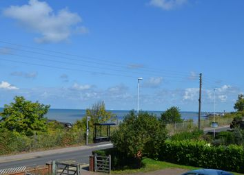 Thumbnail 4 bed detached house to rent in Joy Lane, Seasalter, Whitstable