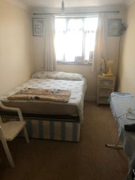 Thumbnail 4 bed end terrace house to rent in Radley Avenue, Ilford