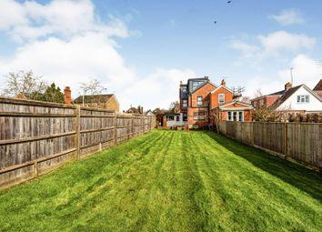 Thumbnail 4 bed semi-detached house for sale in Hilden Park Road, Tonbridge