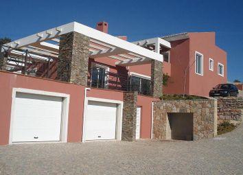Thumbnail 4 bed villa for sale in Sao Bras, São Brás De Alportel (Parish), São Brás De Alportel, East Algarve, Portugal