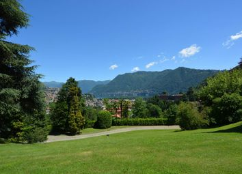 Thumbnail 3 bed semi-detached house for sale in Via Mognano, 22100 Como Co, Italy