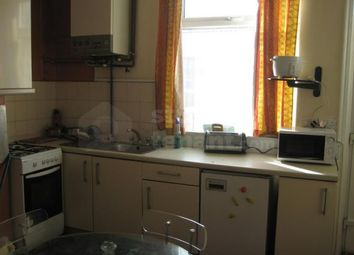 Thumbnail 3 bed shared accommodation to rent in Rothesay Terrace, Bradford, West Yorkshire