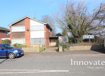 2 bed semi-detached house for sale in Penncricket Lane, Rowley Regis B65