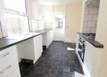 Thumbnail 2 bed terraced house to rent in London Road, Wallington