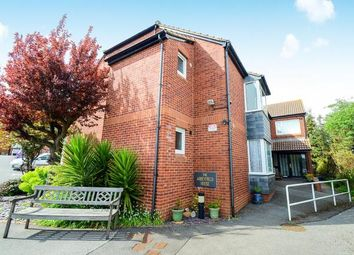 Thumbnail 1 bed flat for sale in Heywoods Road, Teignmouth, Devon