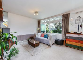 Thumbnail 3 bed semi-detached house for sale in The Keep, London