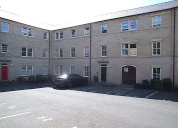 Thumbnail 2 bed flat to rent in Royal Court, Henry Street, Lancaster