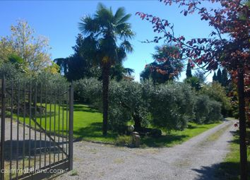 Thumbnail 3 bed villa for sale in S.P. 49, Chiusi, Tuscany