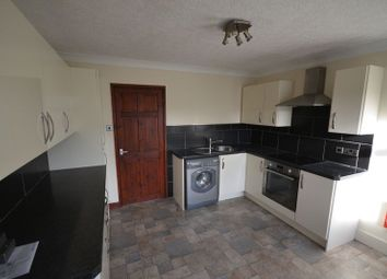 Thumbnail 2 bed flat to rent in Dol Yr Onnen, Monument Hill, Johnstown, Carmarthen