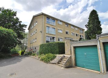 Thumbnail Parking/garage to rent in Park Court, Park Road, Stroud, Gloucestershire