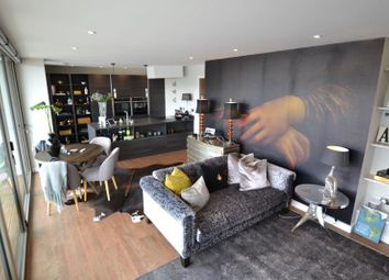 Thumbnail 2 bedroom flat to rent in The Glasshouse, Balmoral Avenue, West Bridgford, Nottingham