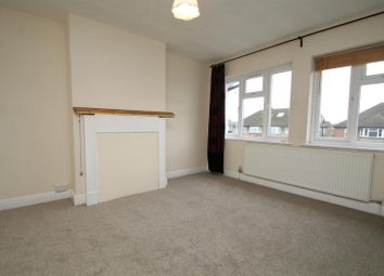Thumbnail 3 bed flat to rent in Station Approach, South Ruislip, Ruislip
