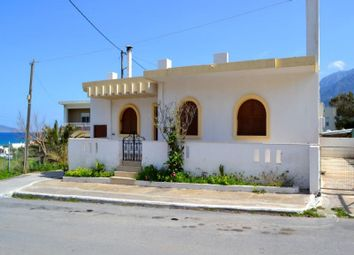Thumbnail 3 bed detached house for sale in Pacheia Ammos 722 00, Greece