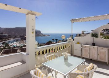Thumbnail Apartment for sale in Mogán, Las Palmas, Spain