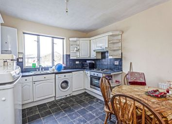 2 bed flat for sale in Grove Road, Mitcham CR4