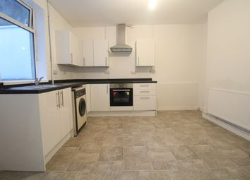 Thumbnail 3 bed terraced house for sale in Alexandra Street, Ebbw Vale