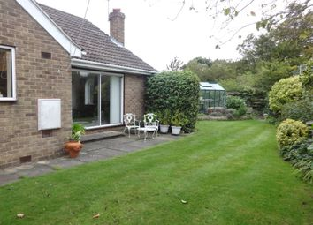 Thumbnail 2 bed bungalow to rent in Ingswell Avenue, Notton, Wakefield