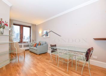 Thumbnail 1 bed flat to rent in Whitehouse Apartments, 9 Belvedere Road, South Bank