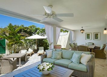 Thumbnail 1 bed property for sale in Mullins, Barbados, Saint Peter, Barbados
