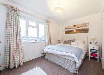 Thumbnail 2 bedroom flat for sale in Burlington Place, London