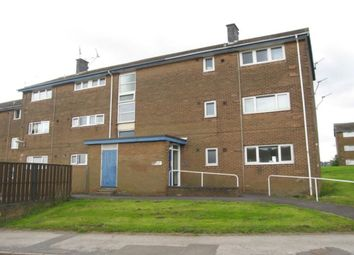 Thumbnail 1 bedroom flat for sale in Stradbroke Road, Woodhouse, Sheffield