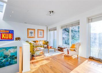 4 bed detached house for sale in Avalon Road, London SW6