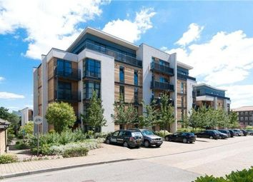 Thumbnail 2 bed flat to rent in 20 Scott Avenue, London