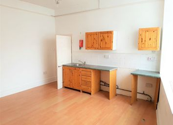 Thumbnail 1 bed flat to rent in Market Place, Bideford, Devon