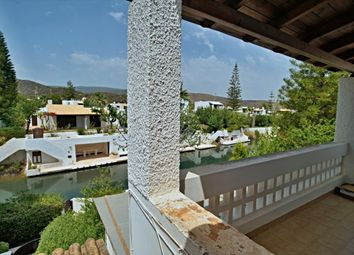 Thumbnail 4 bed villa for sale in Thermisia, Argolis, Gr