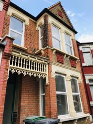 5 bed semi-detached house to rent in Maryland Road, Wood Green N22