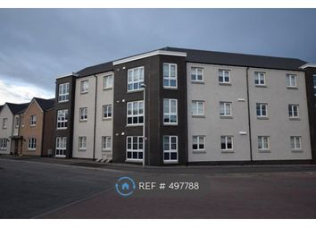 Thumbnail 2 bed flat to rent in Charleston Road North, Cove, Aberdeen